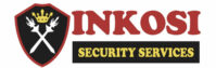 Inkosi Security